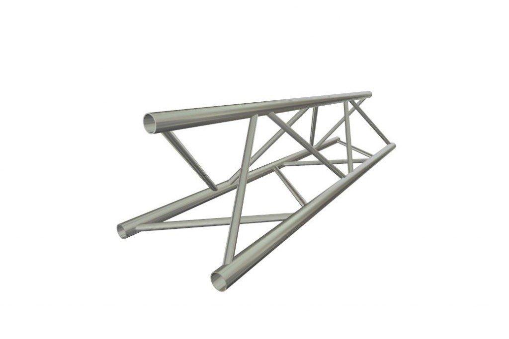 Triangular Truss