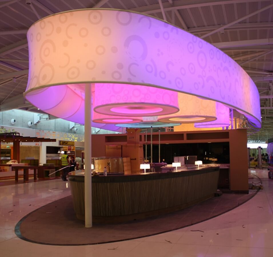 larnaca airport permissiontouse - Larnaca Airport, Cyprus