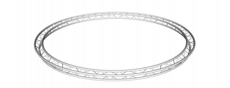 1 Circle 780x300 - Design 22