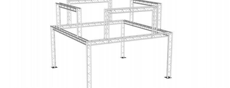 14 banner sides 780x300 - Design 16