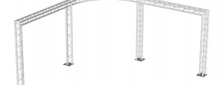 16 Simple L3 780x300 - Design 27