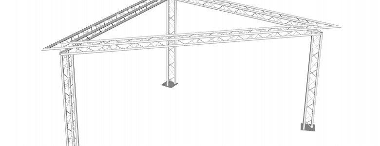 16 Simple L4 780x300 - Design 6