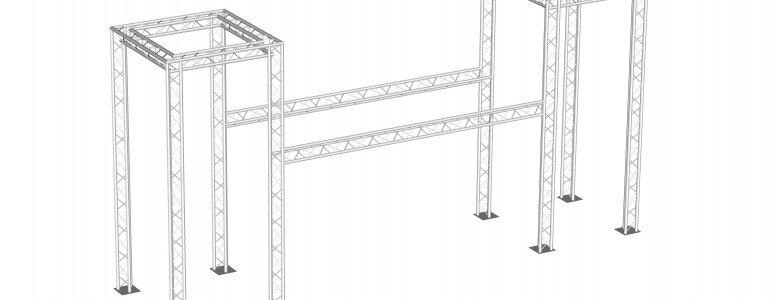 17 Goalpost 10 780x300 - Design 40