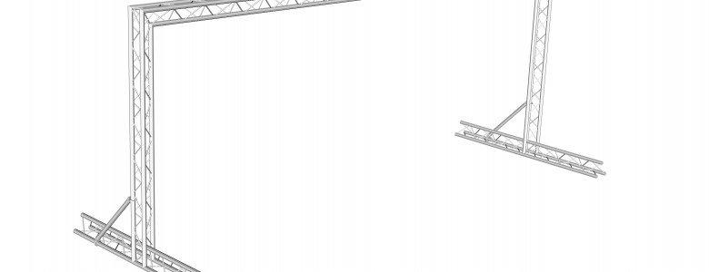 17 Goalpost 8 780x300 - Design 38