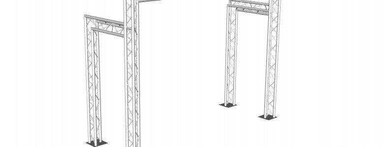 17 Goalpost4 780x300 - Design 34