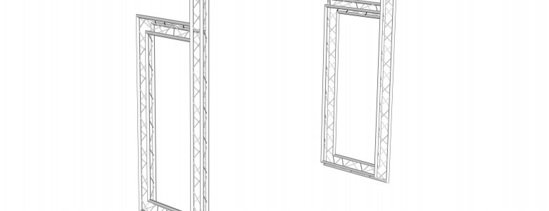 17 Goalpost5 780x300 - Design 35
