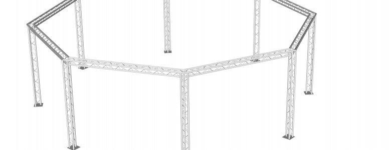 19 Octagon 780x300 - Design 45