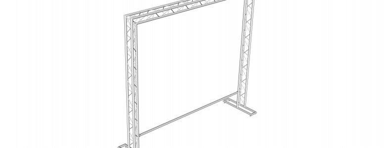 22 Screen frame 780x300 - Design 41