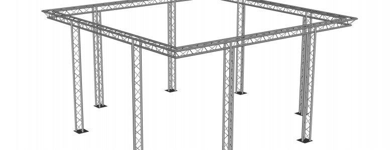 23 4 Sides 780x300 - Design 17