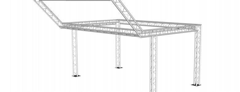 24 Tilted Front 780x300 - Design 18
