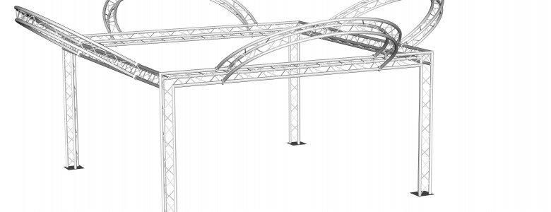 25 Tilted sides 780x300 - Design 20