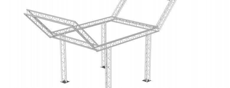 25 Tilted sides2 780x300 - Design 8