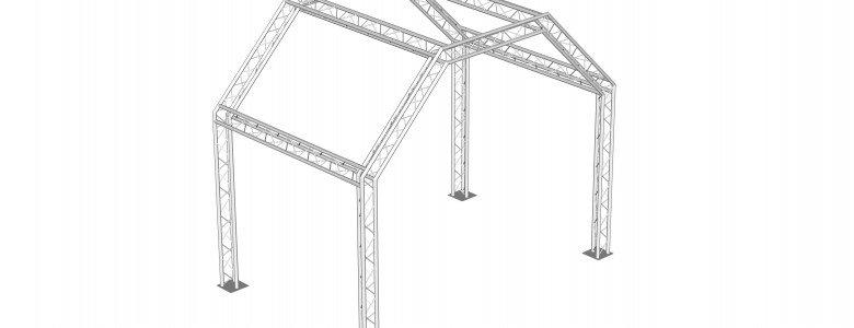 26 Octagon arch 780x300 - Design 9