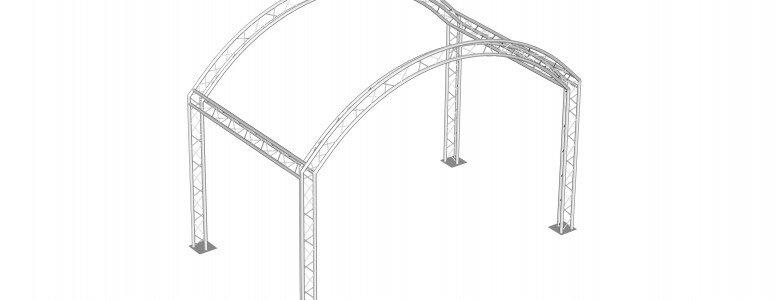 27 Shallow arch 780x300 - Design 28