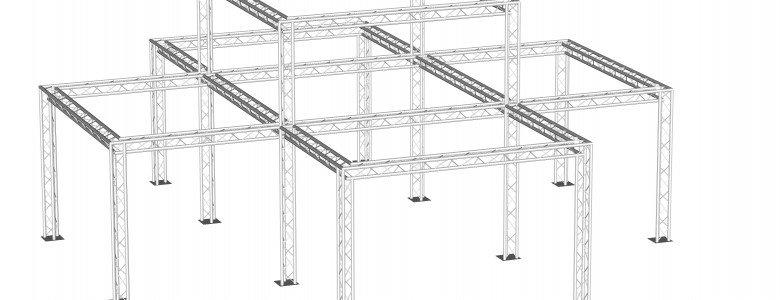 29 Large2 780x300 - Design 43