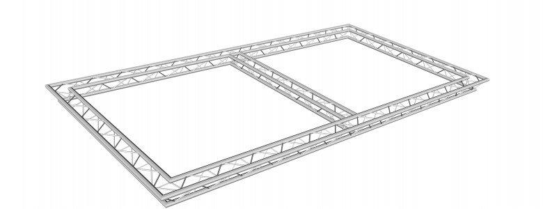 3 grid 780x300 - Design 13