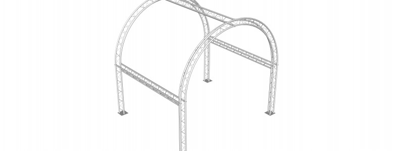 6 arch 780x300 - Design 24