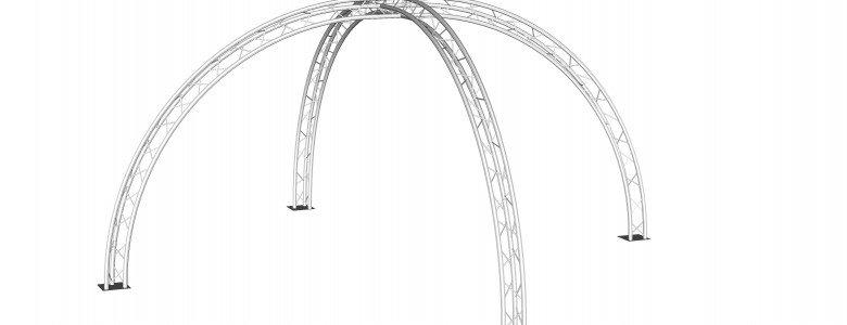 8 dome 780x300 - Design 25