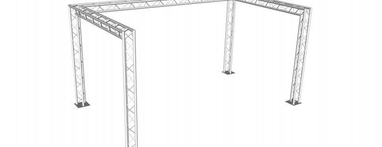 9 single3 780x300 - Design 1