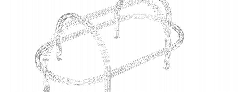 Gaianova1.200q 780x300 - Design 54