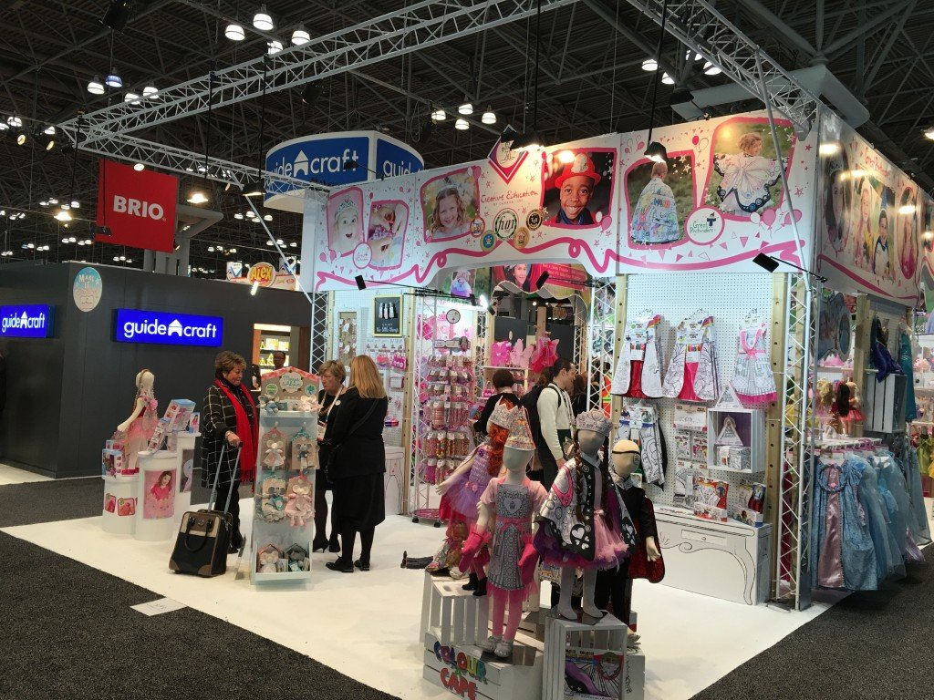 New-York-Toy-Fair (1)