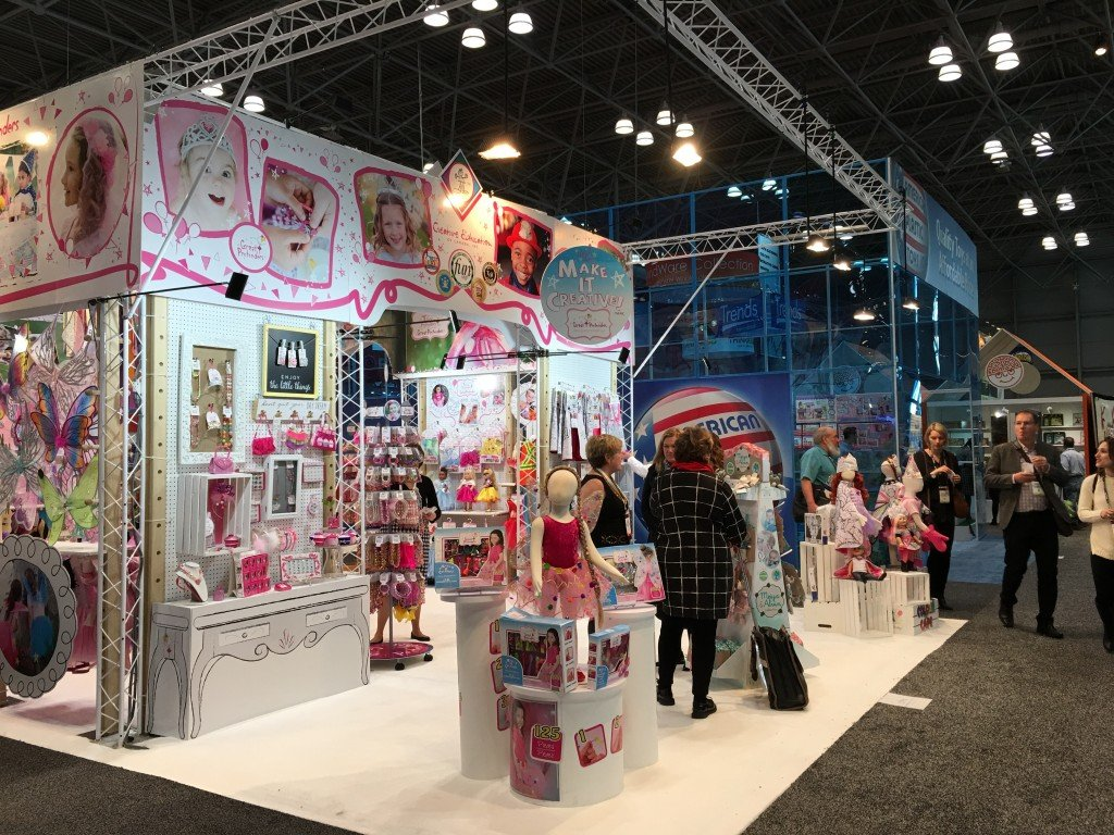 New-York-Toy-Fair (2)
