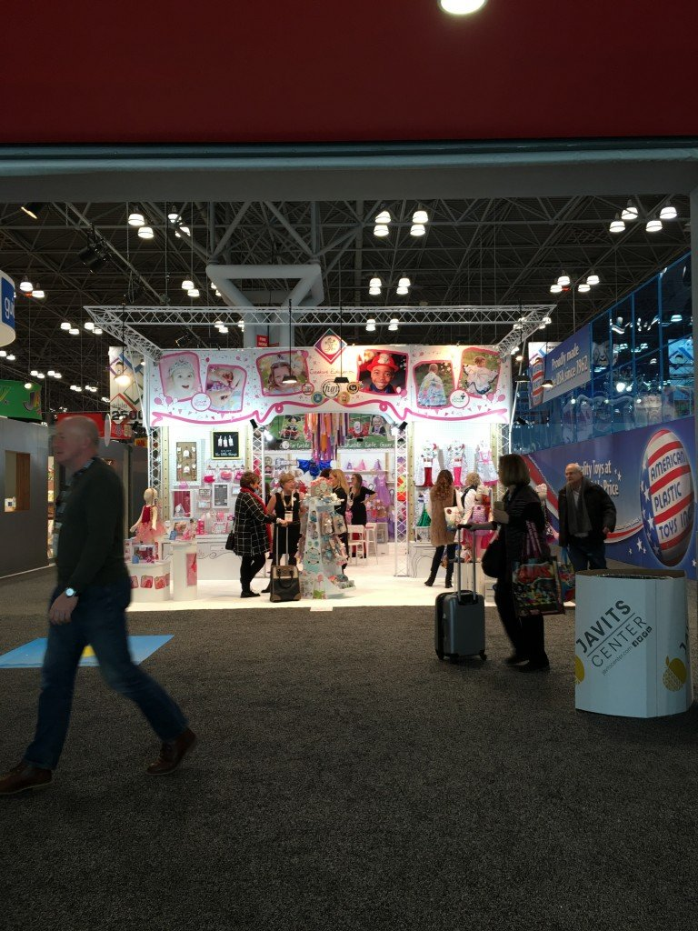 New-York-Toy-Fair (3)