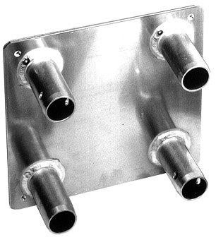 opti-trilite-200-accessories_wall-plate-quad_2a-wbp4