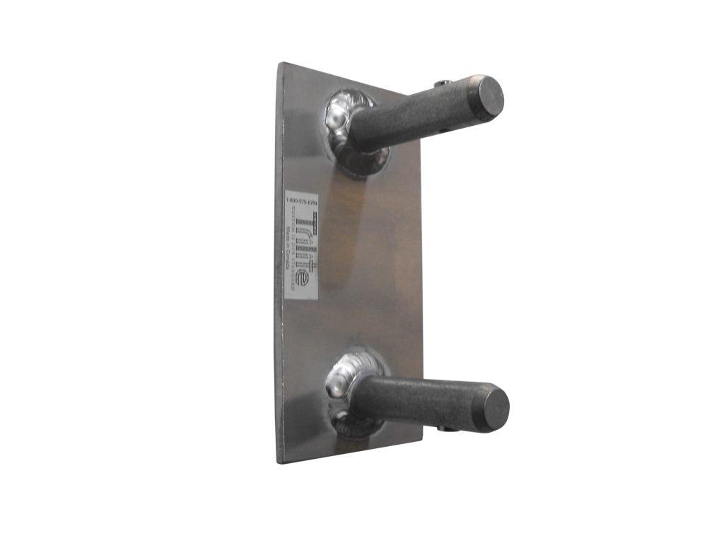 trilite-106-ladder-wall-plate-106-wp2