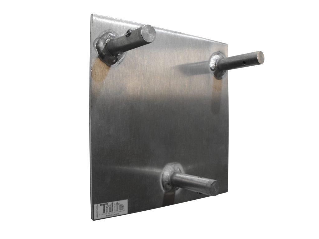 trilite-109-triangular-wall-plate-109-wp3-(5)