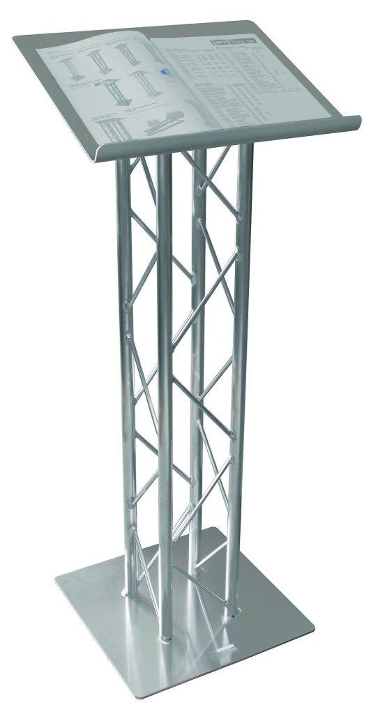 trilite-1aqd-lct-100-quad-lectern