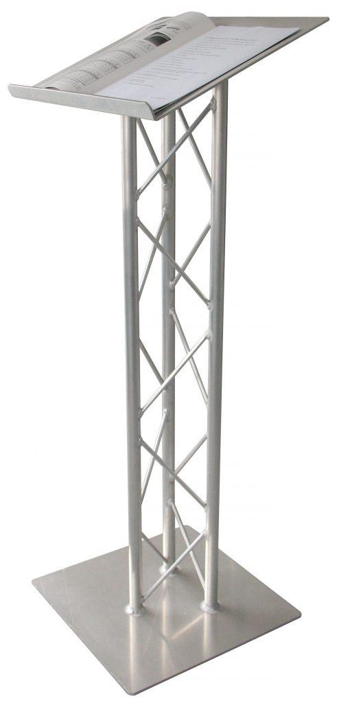 trilite-1atr-lct-100-truss-lectern