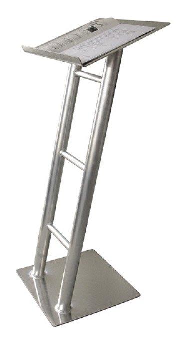 trilite-200-angled-ladder-lectern