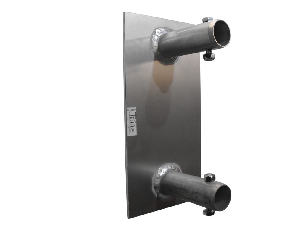 trilite-212-ladder-wall-plate-212-wp2-(5)