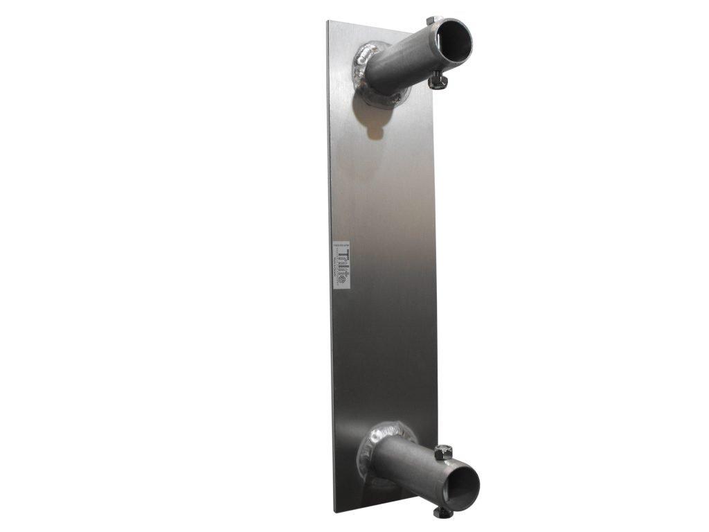 trilite-218-224-ladder-wall-plate-218-224-wp2(1)
