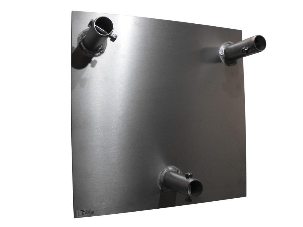 trilite-218-224-triangular-wall-plate-218-224-wp3-(2)