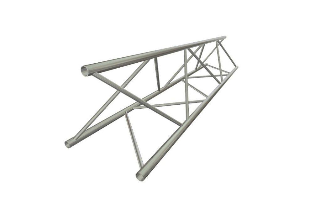 trilite-224-triangular-truss-224t