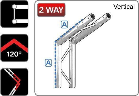 trilite-junction_ladder_LD-J2-120V