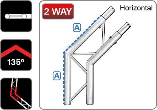 trilite-junction_ladder_LD-J2-135H