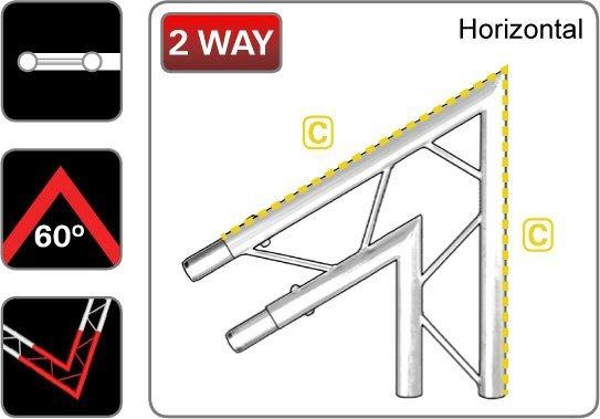 trilite-junction_ladder_LD-J2-60H