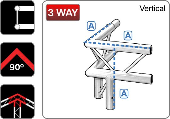 trilite-junction_ladder_LD-J3-VL