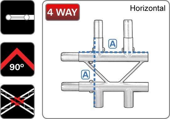 trilite-junction_ladder_LD-J4-H