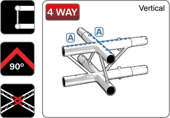 trilite-junction_ladder_LD-J4-V