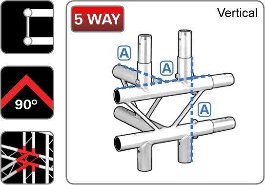 trilite-junction_ladder_LD-J5-V