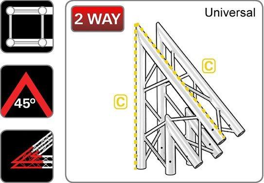 trilite-junction_quad_QD-J2-45