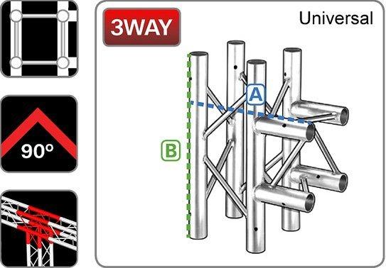 trilite-junction_quad_QD-J3-2