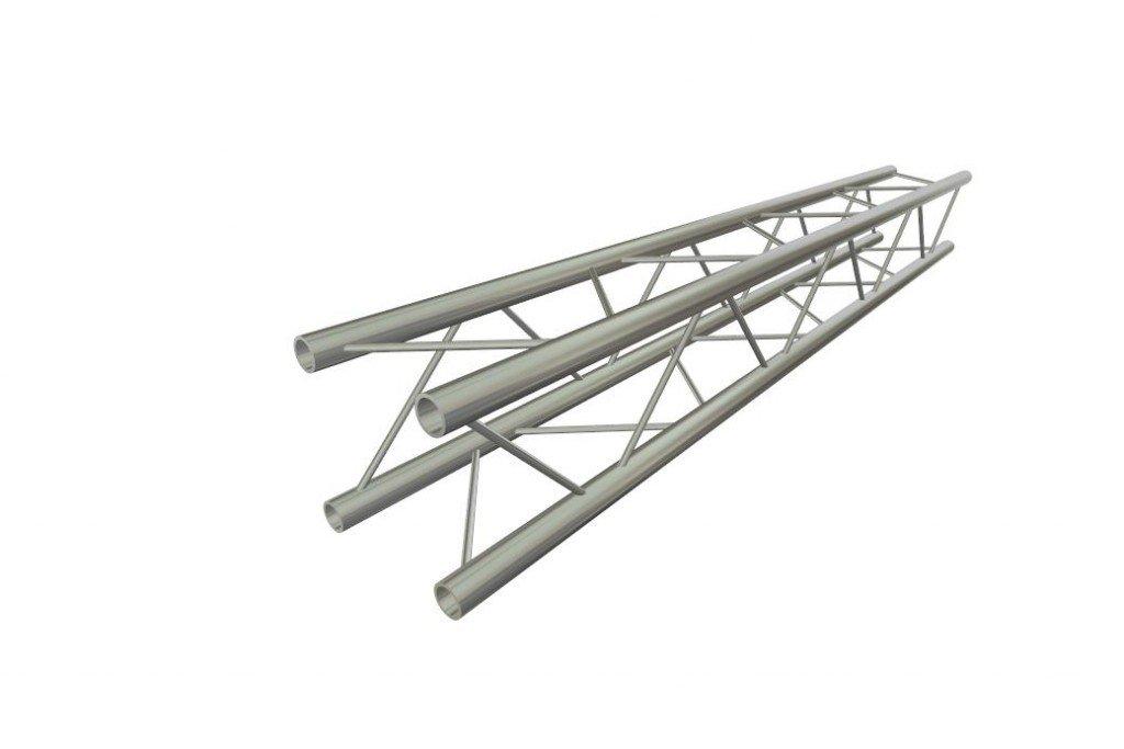 trilite-106-box-truss-106B