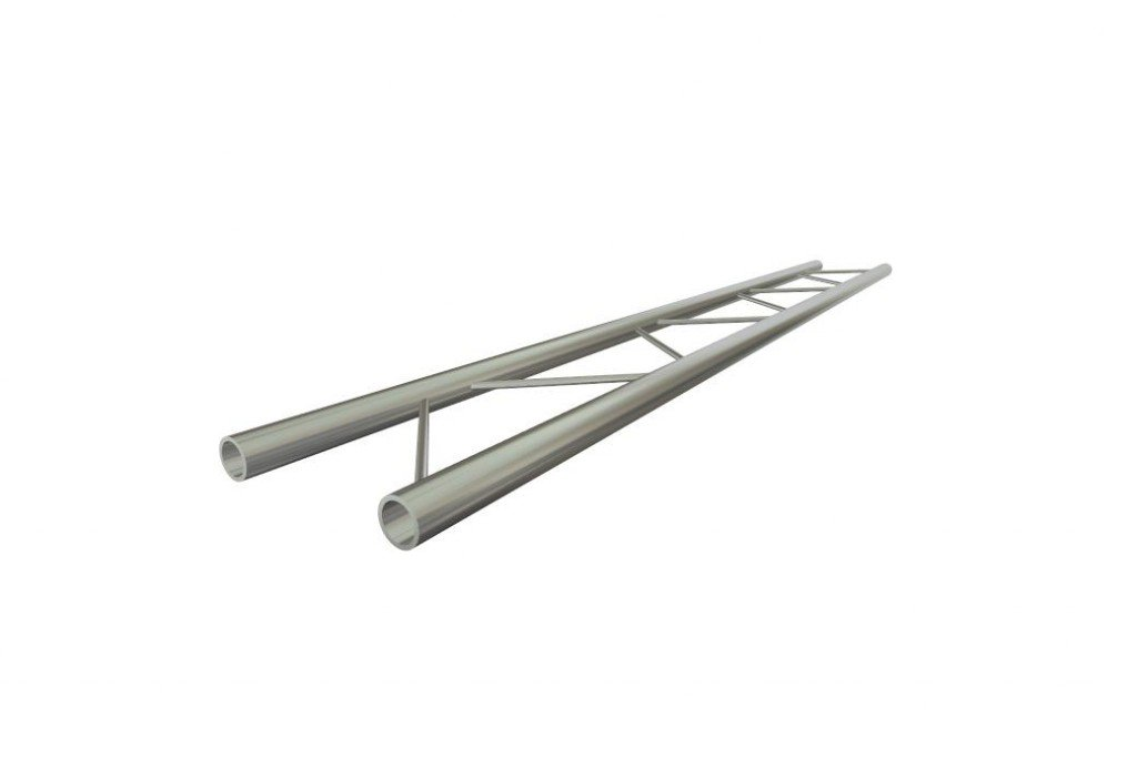 trilite-106-ladder-truss-106L
