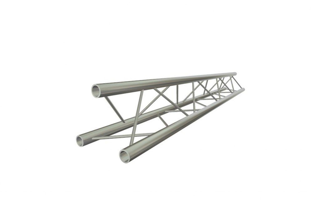 trilite-106-triangular-106T