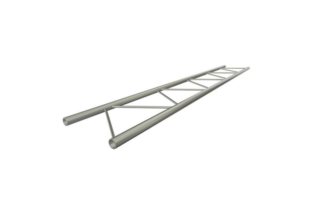 trilite-109-ladder-truss-109L